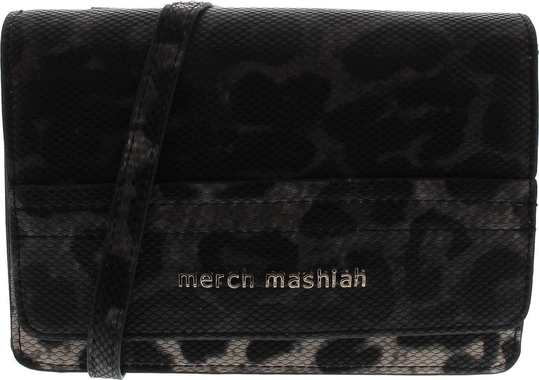 Merch Mashiah 80209 B07GK76RKY  Hohe Qualität und und und Wirtschaftlichkeit ad297c