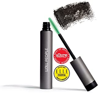 W3ll People, Mascara Expressionist Black, 0.23 Ounce