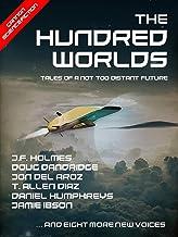 The Hundred Worlds