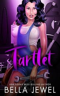 Tartlet: Turf Wars #4