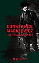 Best constance markievicz irish revolutionary Reviews