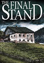 The Final Stand: EMP Survival in a Powerless World