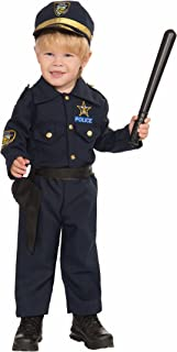Best indian police uniform costume Reviews