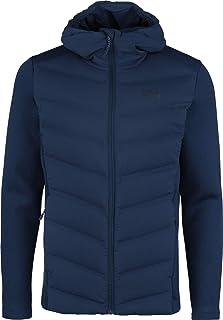 Jack Wolfskin Men's Tasman Jacket Men's Jacket