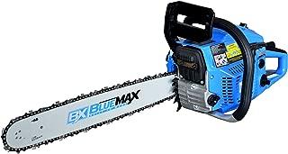 Blue Max 6595 18-Inch 45cc 2-Stroke Gas Powered Chain Saw
