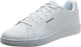 Reebok Royal Complete Cln2 Womens Sneaker