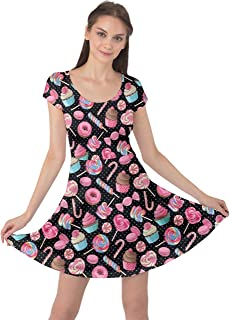 Best cupcake dresses for adults Reviews