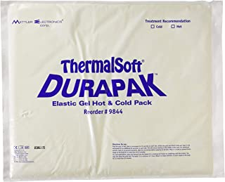 thermalsoft durapak