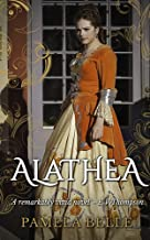 Alathea (The Heron Quartet Book 3)