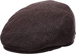 af08b90ee1 Amazon.in: Browns - Caps & Hats / Accessories: Clothing & Accessories