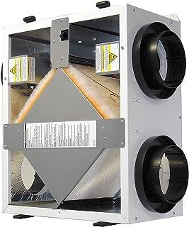Amazon com: energy recovery ventilator