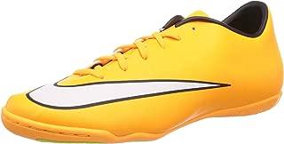 Mercurial Victory V Indoor Men's Soccer Shoes