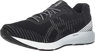 Dynaflyte 3 Lite-Show Men's Running Shoe