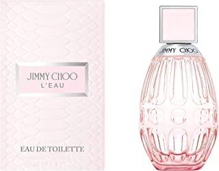 Jimmy Choo Perfume For Women