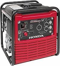 honda power equipment eu3000i inverter generator