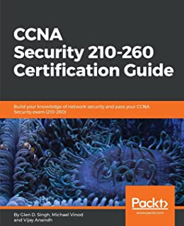 ccna lab equipment 2018