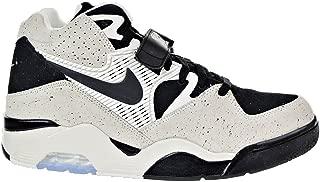 Nike Men's Air Force 180 Sail/Black 310095-101
