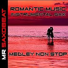 Best mr saxobeat instrumental mp3 Reviews