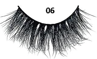 307 lashes