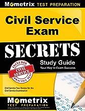 Best civil service examination preparation Reviews