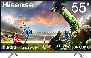 Hisense 55 inch 55A7200F UHD LED TV