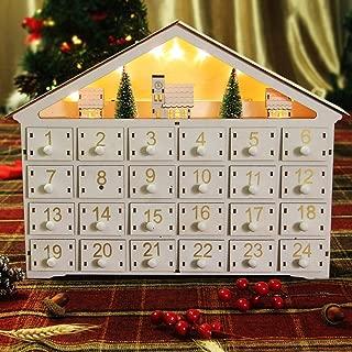 advent calendar kit michaels