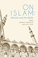 public opinion on islam