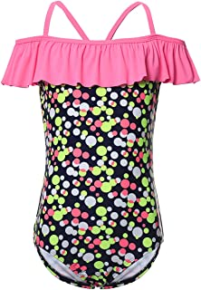 Petit Bateau Badeanzug rosa Blumenmuster NEU Gr.98 104 128 152 116 110