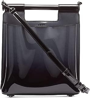 DKNY Ursa Bucket Bag