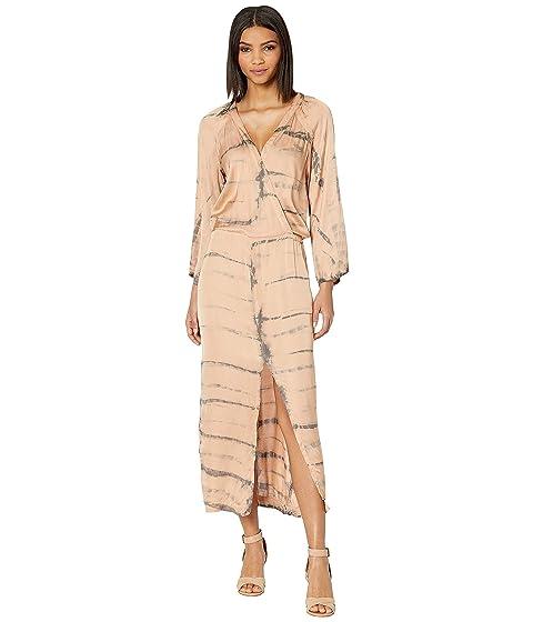 CALi DREAMiNG Levi Dress