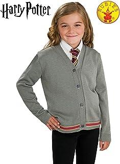Rubie's - Harry Potter - Hermione Granger Sweater, Child