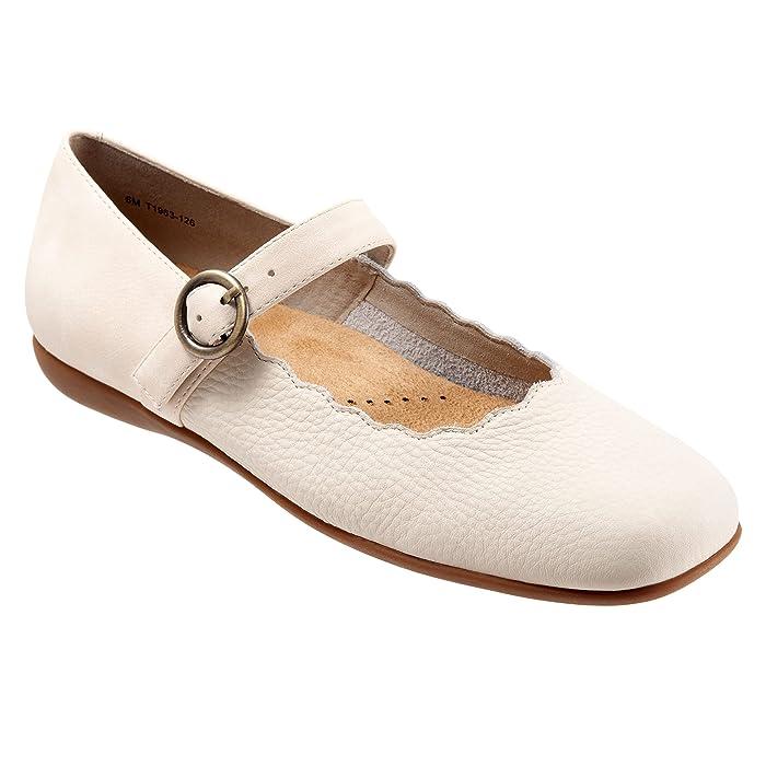 Titanic Edwardian Shoes – Make or Buy Trotters Sugar $99.95 AT vintagedancer.com
