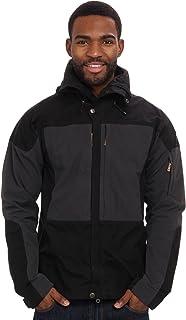 Fjallraven F81762, Men's Keb Jacket