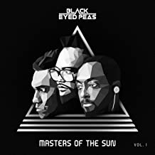 MASTERS OF THE SUN VOL. 1 [Clean]