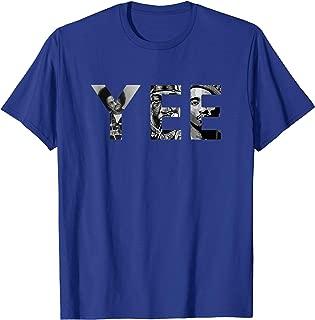 Bay Area Rap T-Shirt