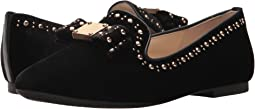 Cole Haan - Tali Bow Stud Loafer