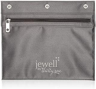 Best thirty one jewell zipper pocket Reviews