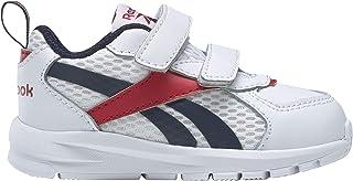 Reebok Xt Sprinter 2v TD, Scarpe Running Bambino