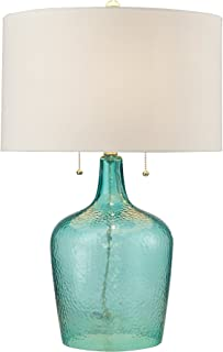 Best dimond lighting table lamps Reviews