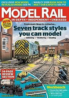 Model Rail