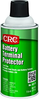 Best coating battery terminals Reviews