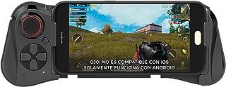 BINDEN Control para Celular Gamepad 058 Compatible con Andro