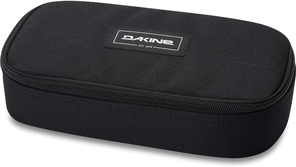 Dakine Unisex School Case XL Pack Accessory