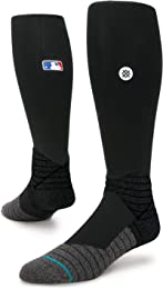 Top Rated in Baseball Clothing