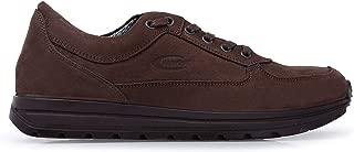 SCOOTER 5661 Erkek Deri Ayakkabı