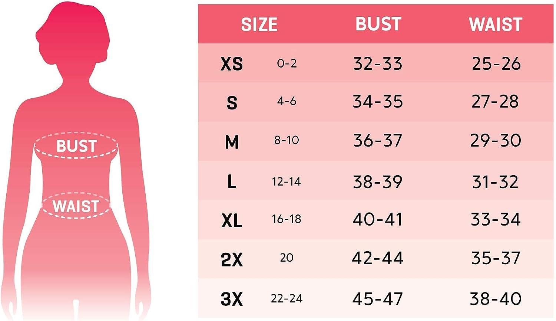 Rocky Thermal Underwear for Women (Thermal Long Johns Set) Shirt & Pants, Base Layer w/Leggings/Bottoms Ski/Extreme Cold