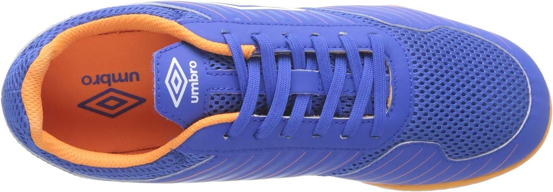 Umbro Mens Vision Liga Futsal Shoes
