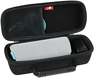 Hermitshell Hard EVA Travel Case Fits FUGOO Style Portable Bluetooth Surround Sound Speaker