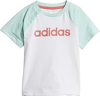 600c07bfe38ba9 Amazon.es: Conjunto Adidas Bebe: Ropa