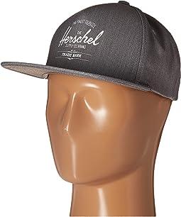 Herschel Supply Co. Whaler